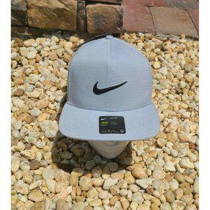 Nike Golf Aerobill Pro Cap DRI-FIT Unisex Hat